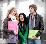Nos offres de locations étudiants